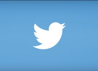 Twitter a maintenant sa propre extension Wordpress