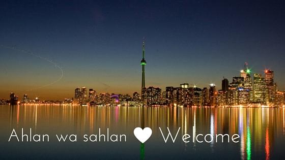 Ahlan Sa Wahlan (1)