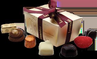 Dit is de meest gemaakte fout door makelaars en het heeft iets te maken met chocolade