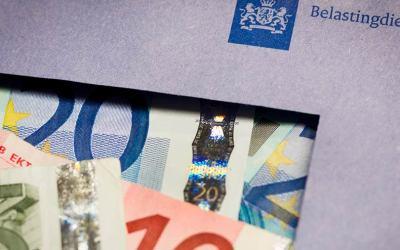 Kan er ook in 2015 nog €100.000 geschonken worden bij de aankoop van een woning?