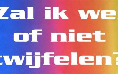 Waarom klanten twijfelen aan makelaars en blij zijn met WieIsDeBesteMakelaar.nl