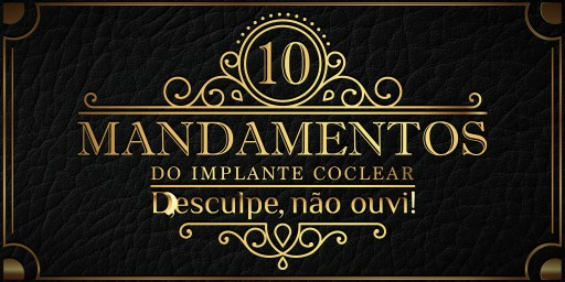 10mandamentos