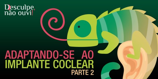 camaleao2