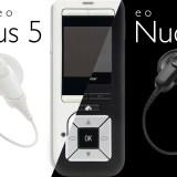 diferencas-n5-n6