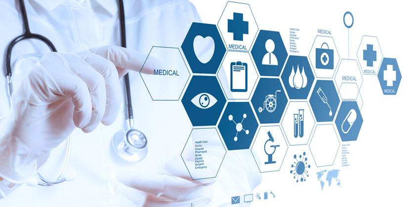 Les opportunités diverses de la e-santé et le positionnement du leem