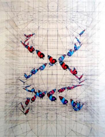 calculo-arte-arquitectonico-rafael-araujo-11