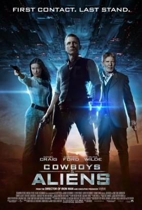 Cowboys-and-Aliens-Poster-Internacional