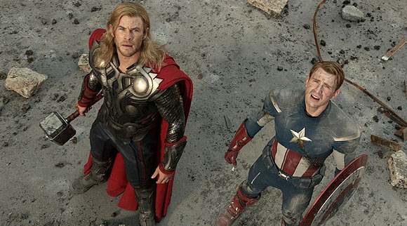 Marvels-The-Avengers-Los-Vengadores-Fotos-Oficiales