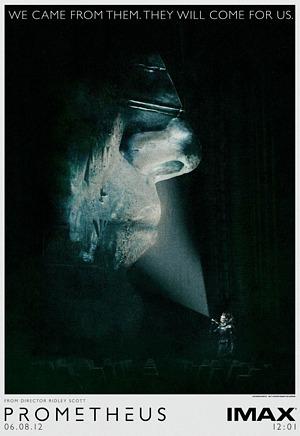 Prometheus-Resena-Critica-Prometeo-Poster