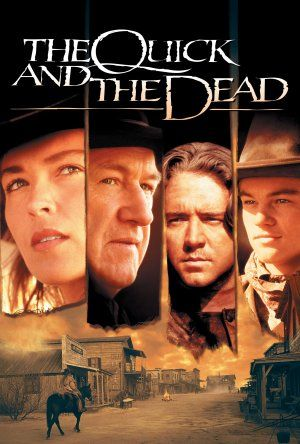 thequickandthedead
