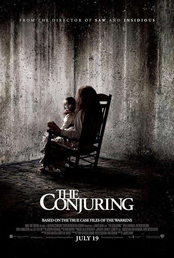 The_Conjuring-Poster