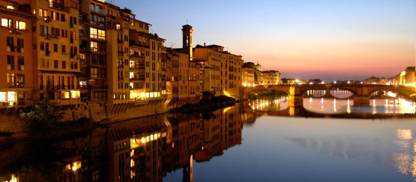 Florence I