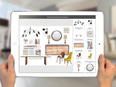 Morpholio Launched Board Pro For Ipad Pro Design Chronicle