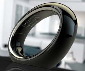 phone-eclipse-4-design-engine