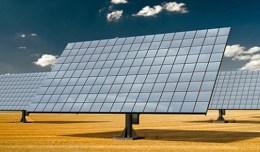 Semprius Solar Panel 01