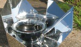 solar_cooker00