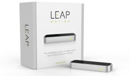 leapmotion02