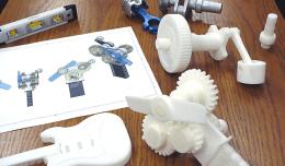 3d-printing-schools