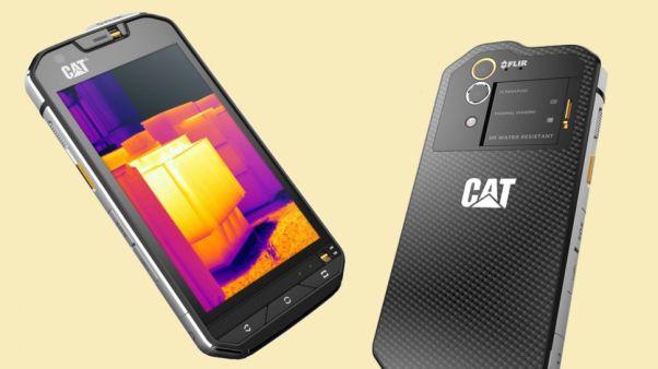 cat-s60-970-80
