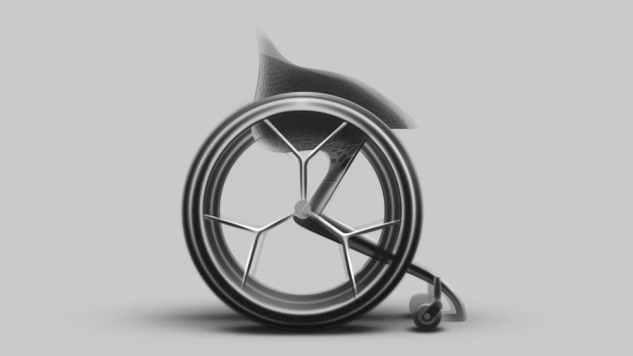 3d-printed-consumer-go-wheelchair-1