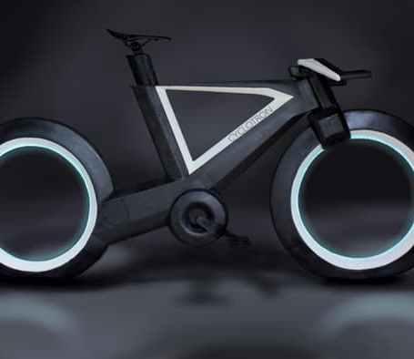 cyclotron-bike-18