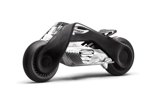 bmw-motorrad-vision-next-100-concept-1