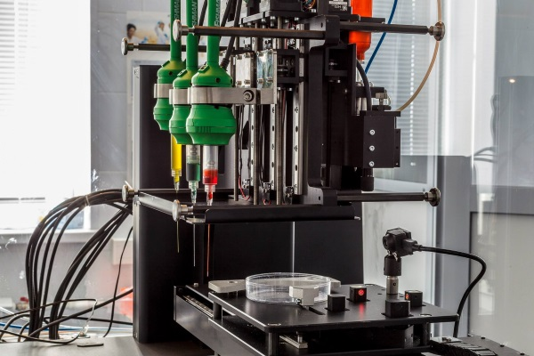 bioprinter-russia-3D-Bioprinting