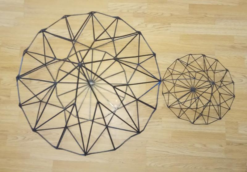 Студия экспериментального дизайна. 3d печать
