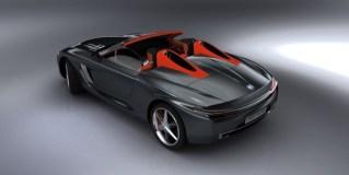 New D! Award for Slimane Toubal – Mercedes 300SL Gullwing – June 13rd