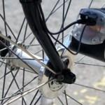 BikeCharge-Dynamo.jpg