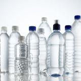 Comment est fabriquée une bouteille plastique ?