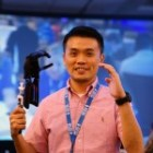 Intel Volunteers Build 100 Prosthet…
