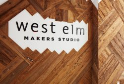 Small Of West Elm Brooklyn