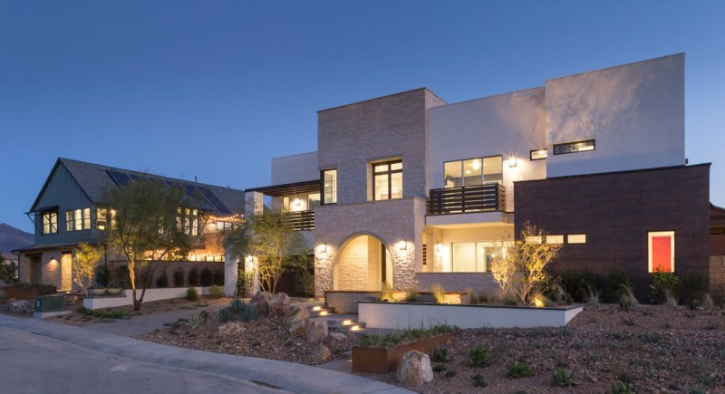 Large Of Farmhouse Home Design