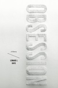 Isaac Tobin's book designs for the University of Chicago Press