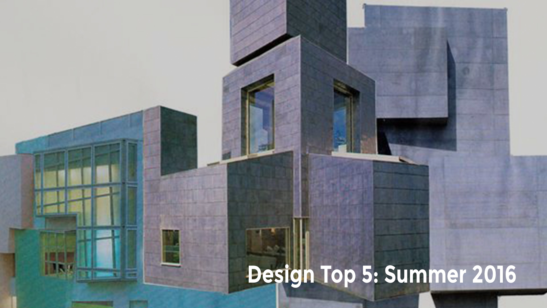 Design-Top-5-Summer-2016-Slide