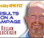 Interview with Kellan Fluckiger