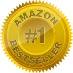 Amazon #1 Best Selling Author