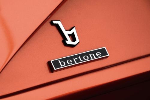 designaholic_Bertone_3