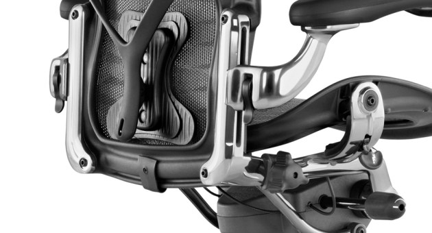 silla-aeron-executive-detalle