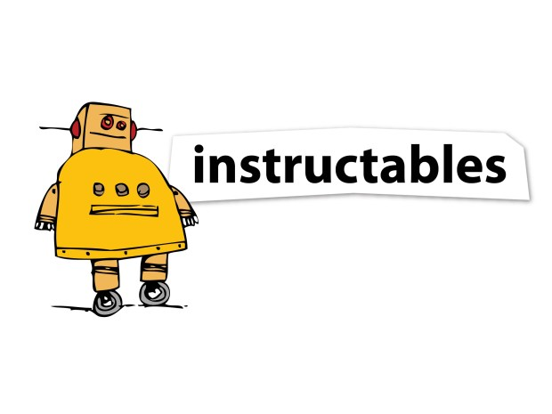 www.instructables.com logo