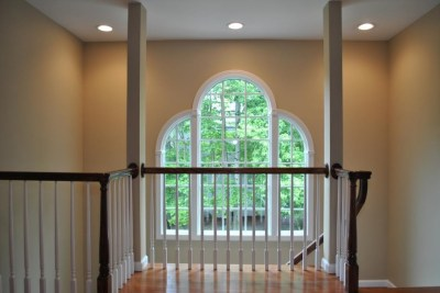 Don't Be Square, Shaped Windows for Remodeling - Design Build Planners