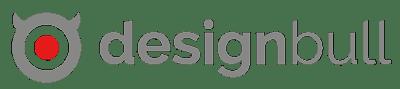 Designbull. Brand & Digital Design