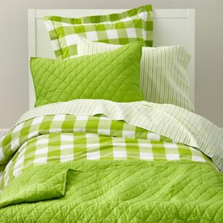 nod-green-ginham-bedding-lg