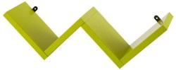 origami-wall-shelf-green1