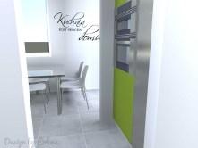 kuchnia 12