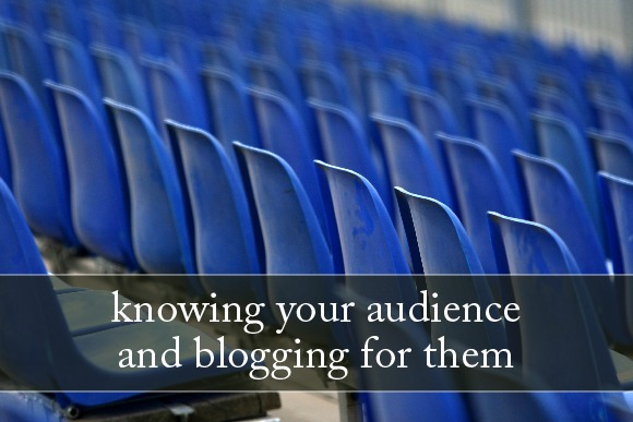 Know your audience-01