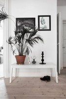 Black & White Decor 3