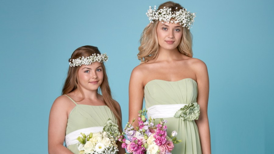 bridesmaids_dresses