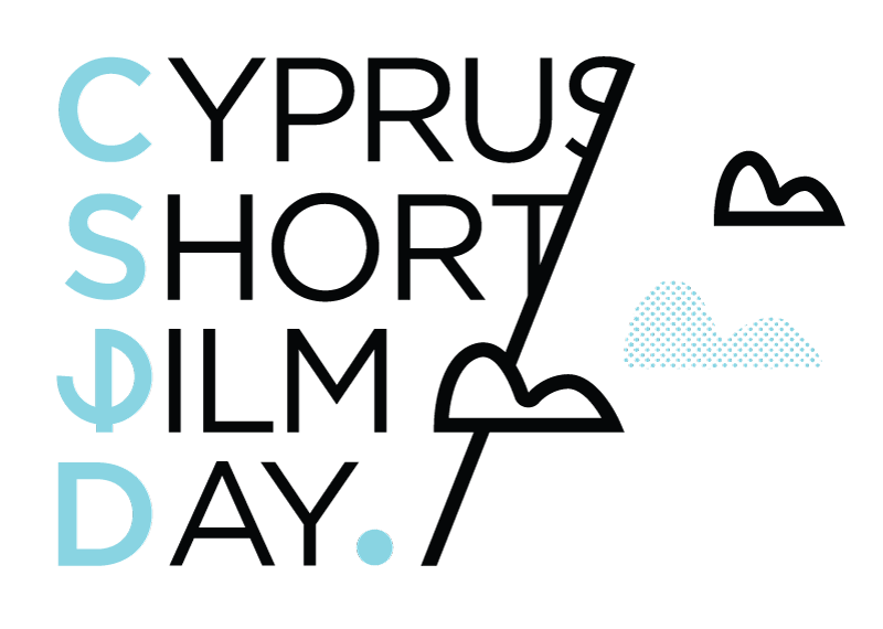 Cyprus Short Film Day